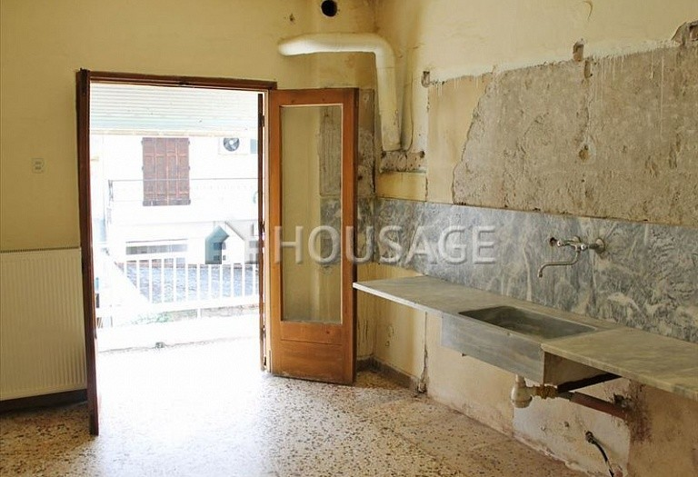 3 bed flat for sale in Korinos, Pieria, Greece, 116 m² - photo 11