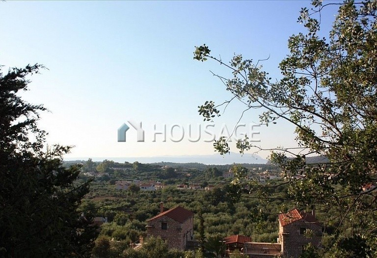 Land for sale in Vamos, Chania, Greece - photo 3