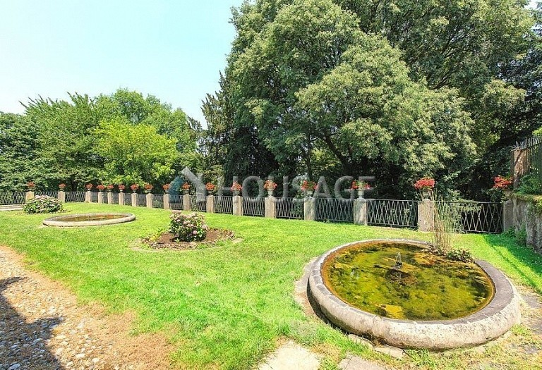 Villa for sale in Milan, Italy, 8000 m² - photo 26