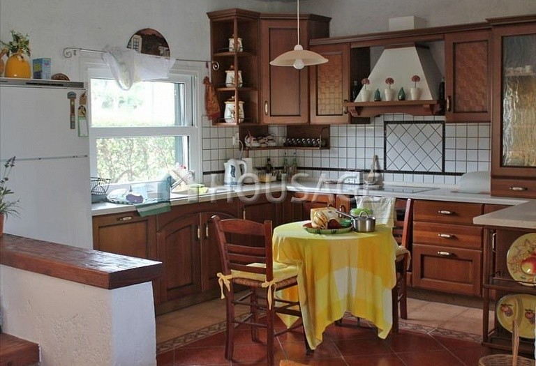 3 bed house for sale in Litochoro, Pieria, Greece, 160 m² - photo 5