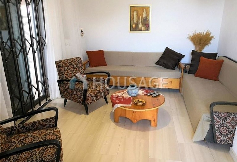 2 bed flat for sale in Elliniko, Athens, Greece, 83 m² - photo 18