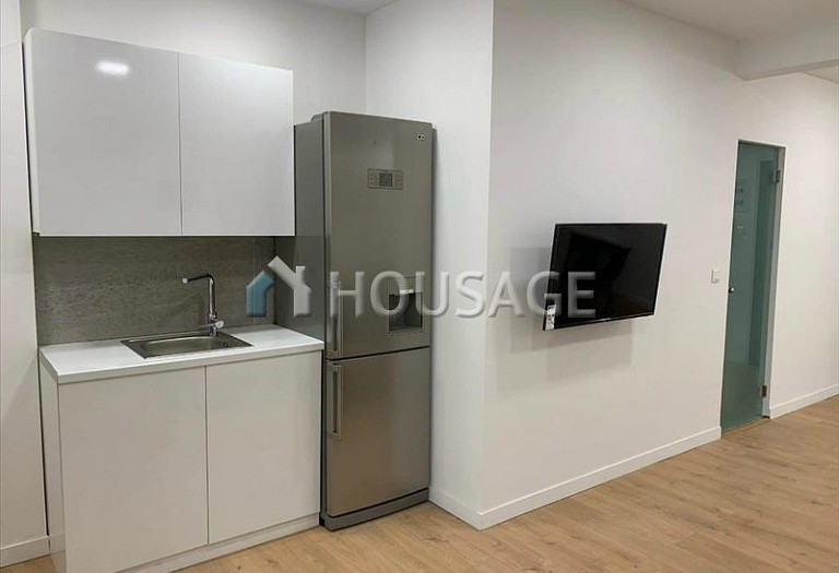 1 bed flat for sale in Elliniko, Athens, Greece, 52 m² - photo 7