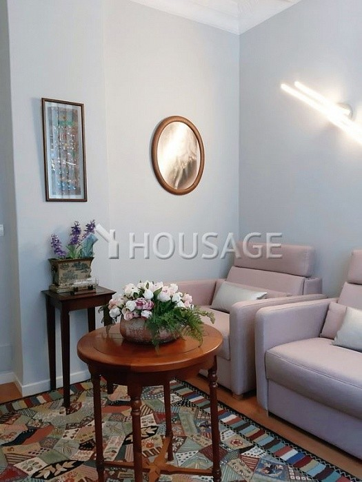 5 bed flat for sale in Valencia, Spain, 125 m² - photo 17