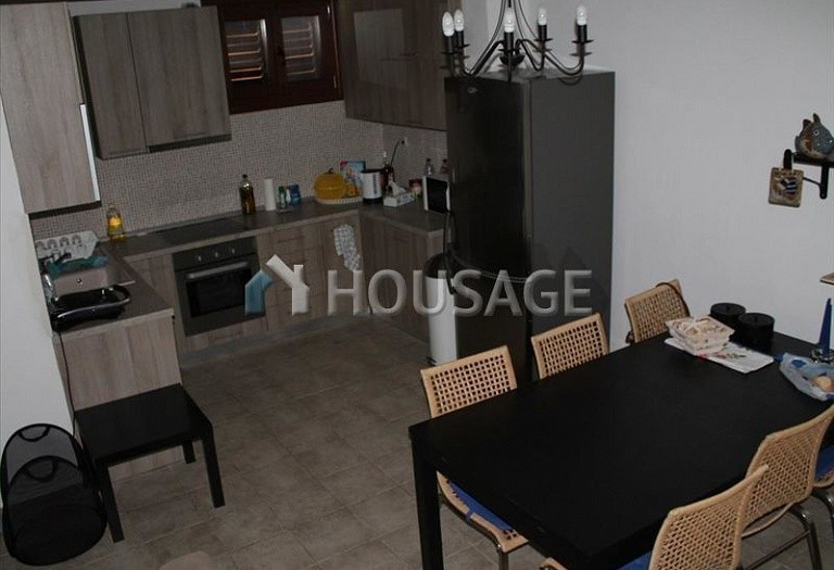 2 bed a house for sale in Paliouri, Kassandra, Greece, 142 m² - photo 9