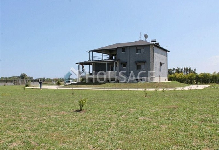 Land for sale in Kariani, Kavala, Greece - photo 3