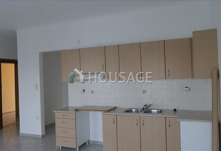 2 bed flat for sale in Rodopou, Chania, Greece, 75 m² - photo 17