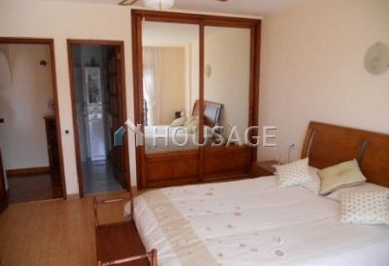 2 bed apartment for sale in Adeje, Spain - photo 6