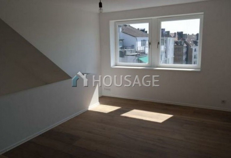 2 bed flat for sale in Dusseldorf, Germany, 161 m² - photo 16