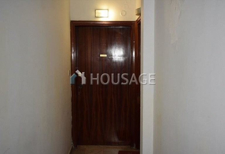 2 bed flat for sale in Thessaloniki, Salonika, Greece, 105 m² - photo 10