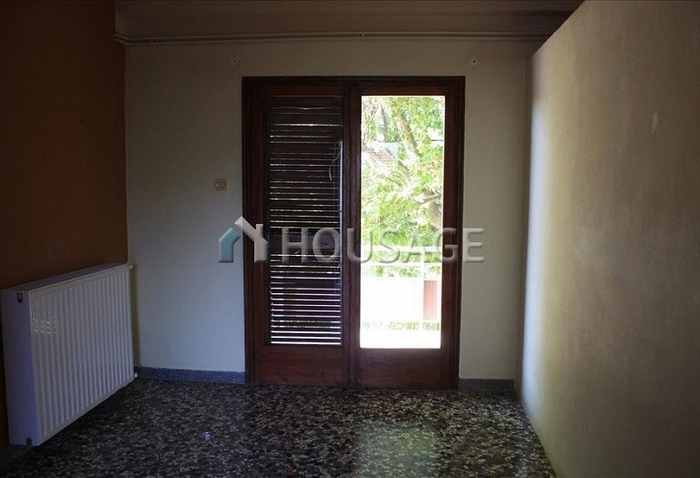3 bed a house for sale in Chania, Greece, 170 m² - photo 12