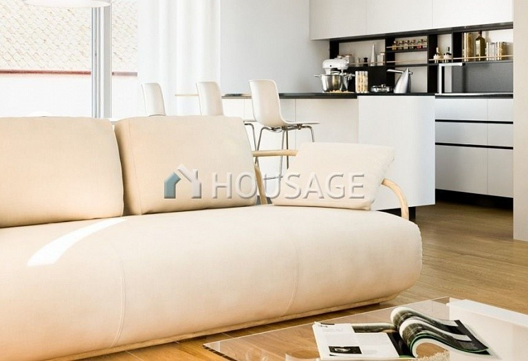 4 bed apartment for sale in Mitte, Berlin, Germany, 111 m² - photo 4
