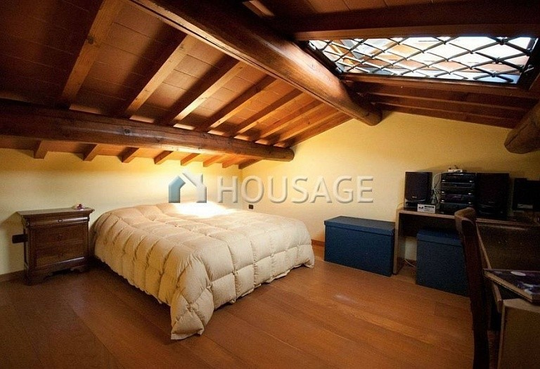 4 bed villa for sale in Florence, Italy, 500 m² - photo 8