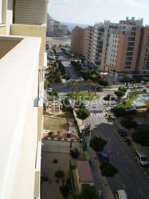 1 bed apartment for sale in Benidorm, Spain, 53 m² - photo 8