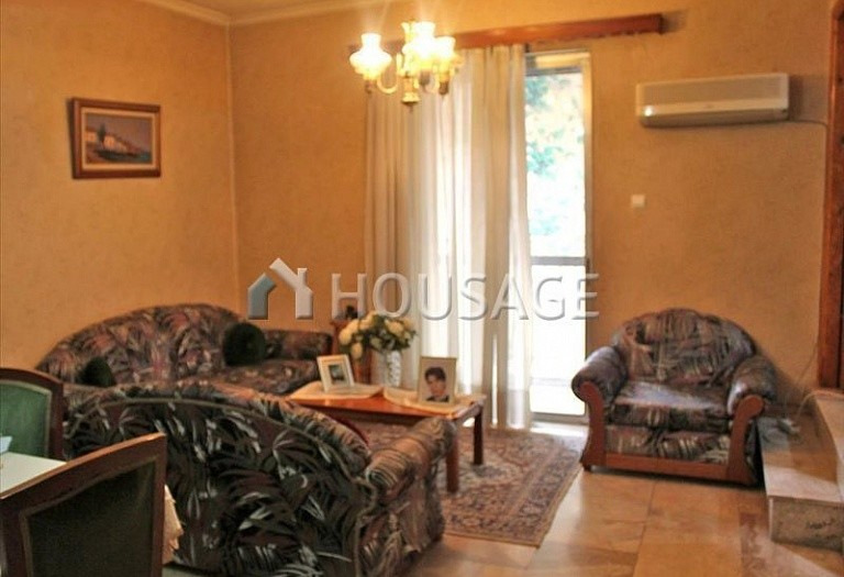 1 bed flat for sale in Peristeri, Athens, Greece, 152 m² - photo 2