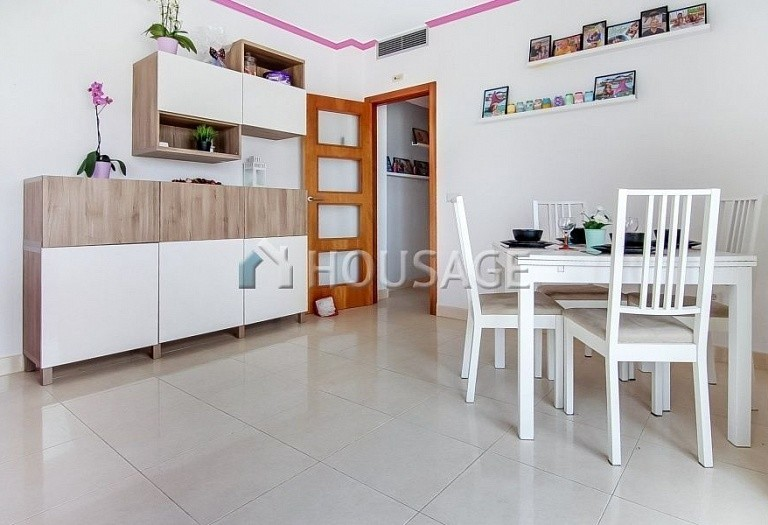 3 bed apartment for sale in Benitachell, Spain, 125 m² - photo 4