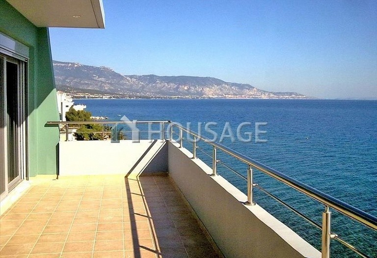 1 bed flat for sale in Kineta, Athens, Greece, 48 m² - photo 1