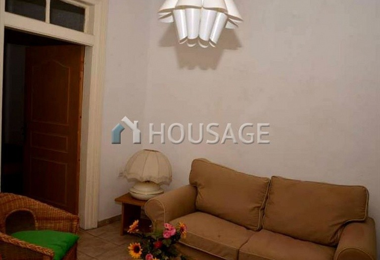 2 bed flat for sale in Ano Syros, Cyclades, Greece, 76 m² - photo 5