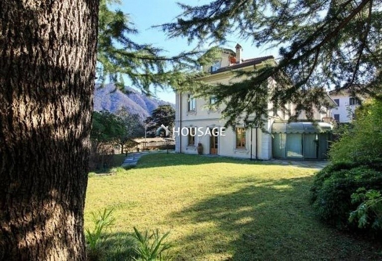 lake como singles & personals Hotel posta ristorante, family hotel on #lakecomo #lagodicomo with 17 rooms located in #moltrasio 7km from #como city siamo in un paradiso  moltrasio we've detected that javascript is disabled in your browser.