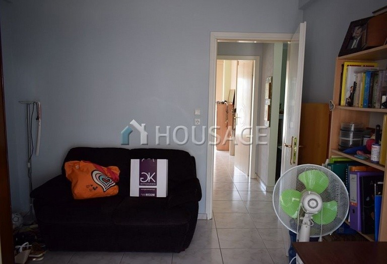 2 bed flat for sale in Peraia, Salonika, Greece, 85 m² - photo 6