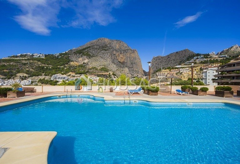 2 bed apartment for sale in Altea, Spain, 86 m² - photo 13