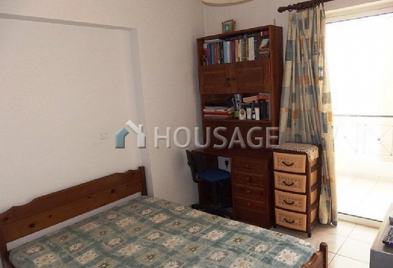 1 bed flat for sale in Zografou, Athens, Greece, 50 m² - photo 6
