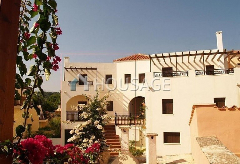 3 bed townhouse for sale in Tsivaras, Chania, Greece, 151 m² - photo 5