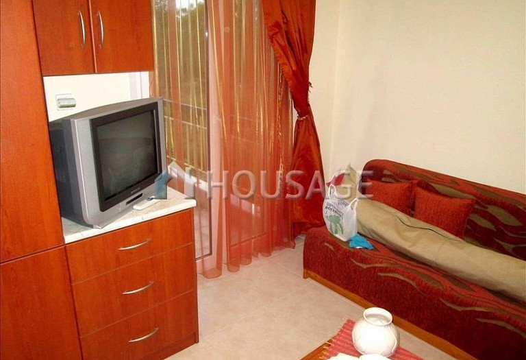 Flat for sale in Vourvourou, Sithonia, Greece, 28 m² - photo 9