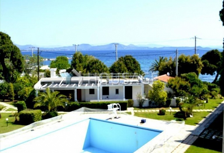 2 bed flat for sale in Nea Makri, Athens, Greece, 76 m² - photo 1