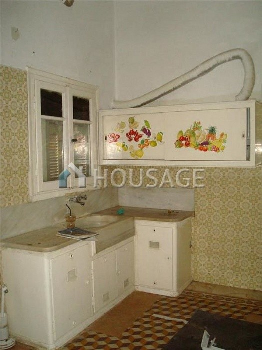 3 bed flat for sale in Nea Filadelfeia, Athens, Greece, 117 m² - photo 2