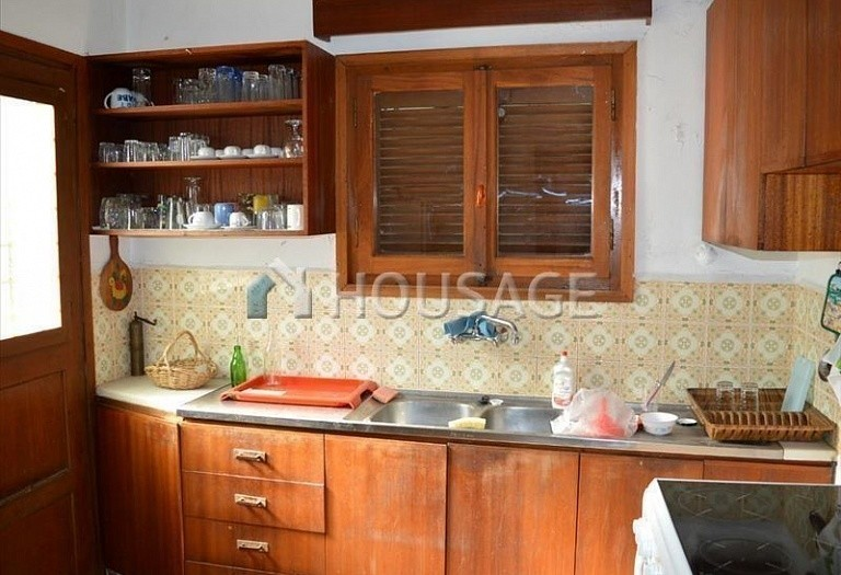 3 bed house for sale in Porto Rafti, Athens, Greece, 100 m² - photo 5
