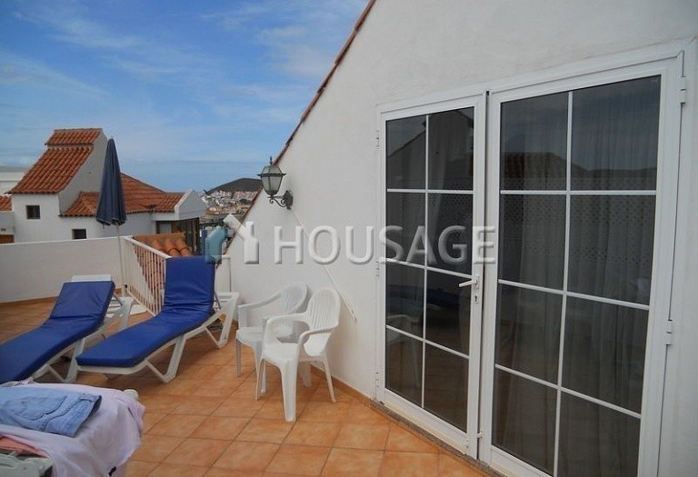 2 bed apartment for sale in Arona, Spain - photo 12