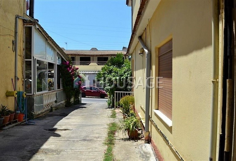 6 bed a house for sale in Kommeno, Kerkira, Greece, 200 m² - photo 13