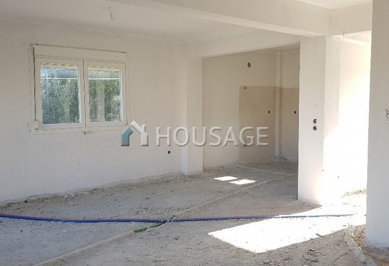 3 bed a house for sale in Kriopigi, Kassandra, Greece, 111 m² - photo 6