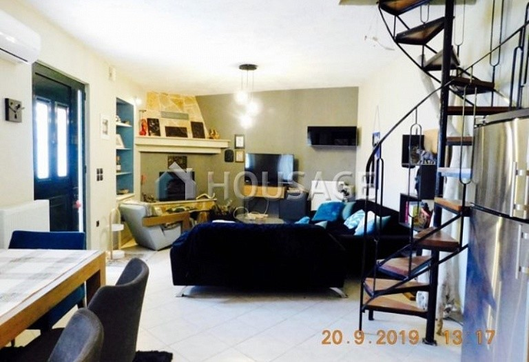 2 bed a house for sale in Korakas, Crete, Greece, 97.93 m² - photo 14