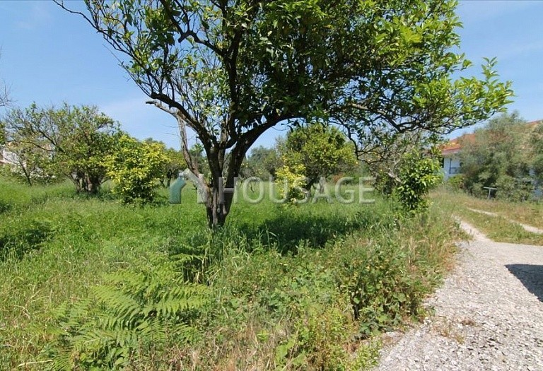 Land for sale in Astrakeri, Kerkira, Greece - photo 4