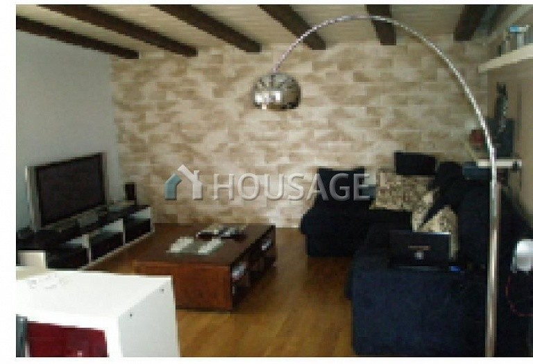 3 bed villa for sale in Calpe, Calpe, Spain - photo 6