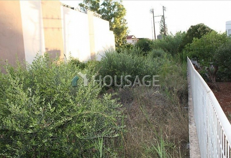 Land for sale in Perivoli, Chania, Greece - photo 3