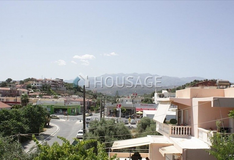 3 bed a house for sale in Perivoli, Chania, Greece, 250 m² - photo 7