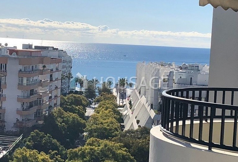 Apartment for sale in Marbella Center, Marbella, Spain, 112 m² - photo 1