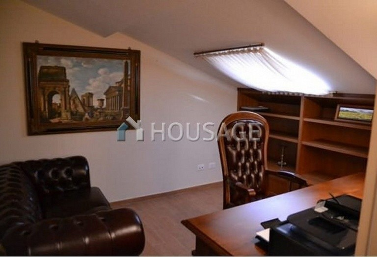 4 bed townhouse for sale in Rome, Italy, 200 m² - photo 9