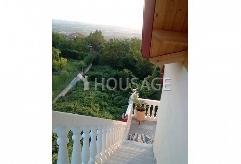 4 bed a house for sale in Skotina, Pieria, Greece, 153 m² - photo 2