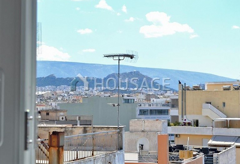 1 bed flat for sale in Nea Filadelfeia, Athens, Greece, 44 m² - photo 3