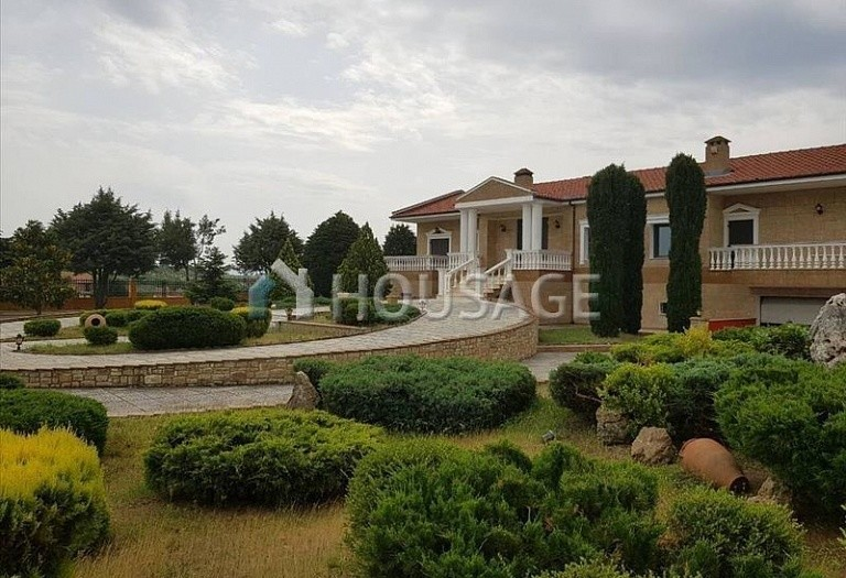 Land for sale in Perachora, Corinthia, Greece - photo 6
