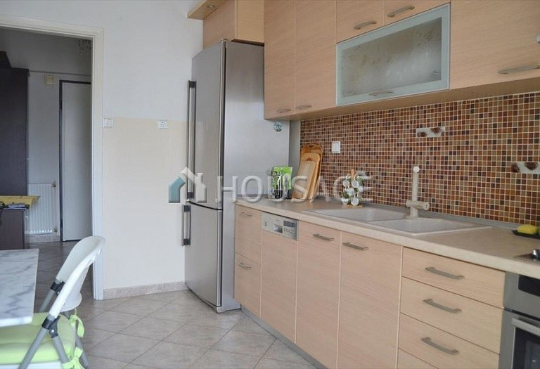 2 bed flat for sale in Polichni, Salonika, Greece, 87 m² - photo 5