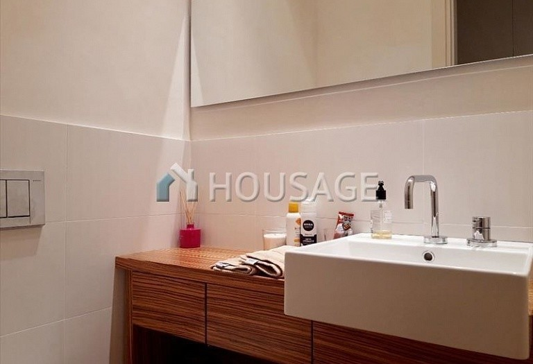 3 bed flat for sale in Voula, Athens, Greece, 140 m² - photo 10