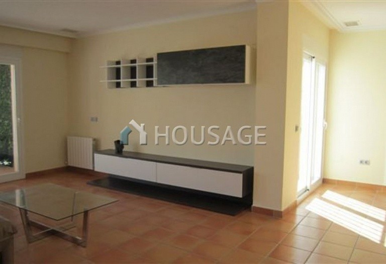 5 bed villa for sale in Calpe, Calpe, Spain, 600 m² - photo 10