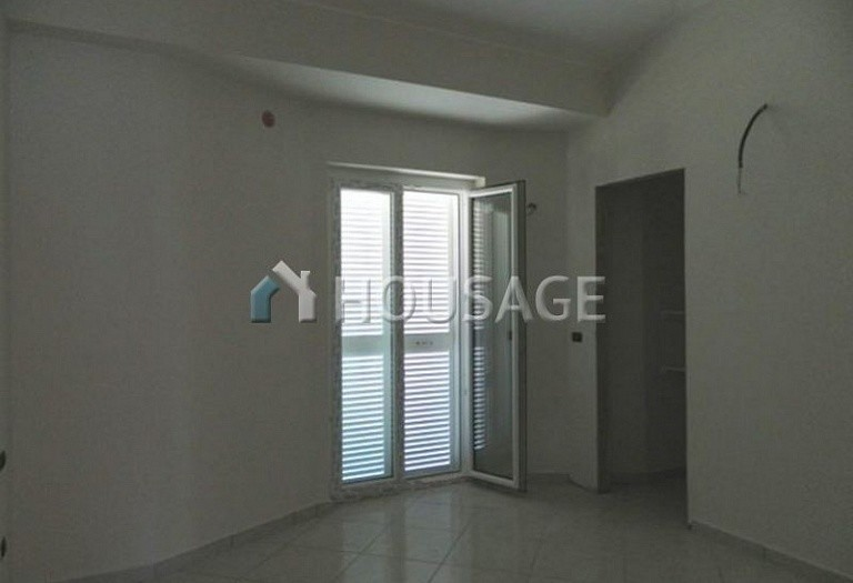 3 bed townhouse for sale in Anzio, Italy, 115 m² - photo 13