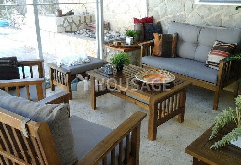 3 bed a house for sale in La Nucia, Spain, 158 m² - photo 5