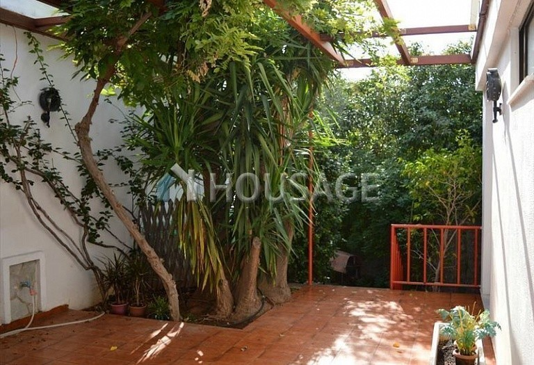 3 bed a house for sale in Glyfada, Athens, Greece, 122 m² - photo 11