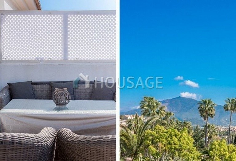 Flat for sale in New Golden Mile, Estepona, Spain, 141 m² - photo 9